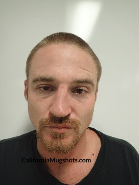 Mugshots in Lake County - California Mugshots