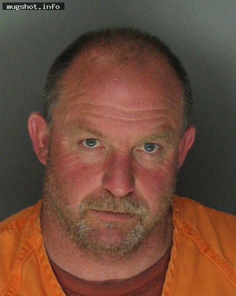 Kelly Lynn Nielsen arrested in Santa Cruz County,CA