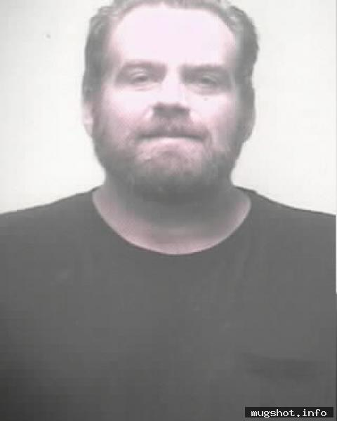 Michael Chandler Mcpherson arrested in Sutter County,CA